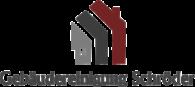 Gebäudereinigung Schröder | Bad Neuenahr Logo
